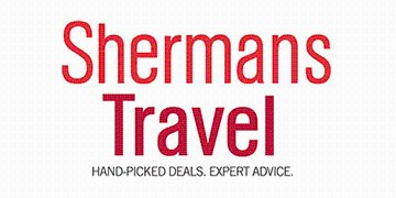 Shermans Travel