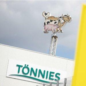 今日要闻暴发疫情的Tönnies肉厂员工逃离隔离区,哪些肉制品来自该公司?