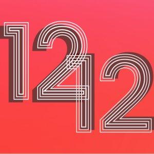 超多款一口价$12Calvin Klein 双12庆典 超值男女内裤热卖