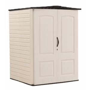 低至5.5折精选庭院储物及配件等特卖