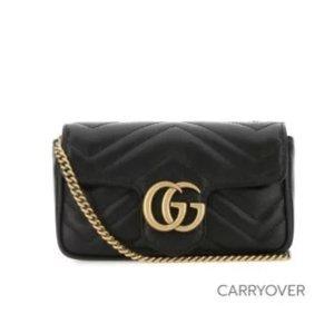 一律9折 €378收双G腰带Gucci 经典全线折扣 Marmont、双G腰带、围巾折扣收