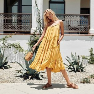 Up to 60% offNordstrom Free People Sale