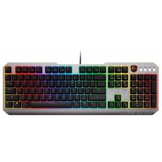 $39.99GIGABYTE GK-XK700 Mechanical Keyboard