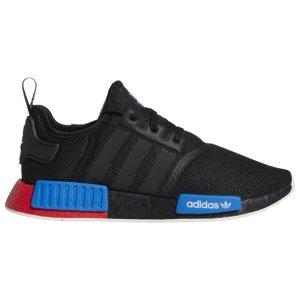 AdidasOriginals NMD R1 男鞋