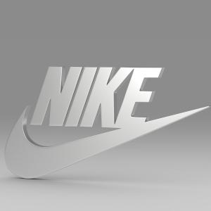 促销区7折Nike 加拿大官网服饰鞋履热卖