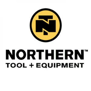 Up to 50% OffNorthern Tool  Sitewide Sale