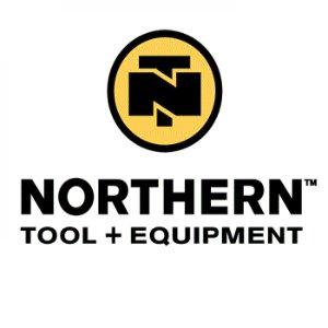 低至5折 免费2小时店内取货Northern Tool 全场电动工具、车库用品、庭院工具等热卖