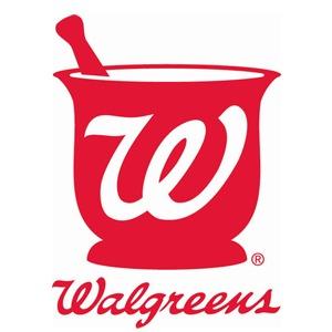 满$40享额外85折Walgreens 保健品、美妆护肤品促销热卖