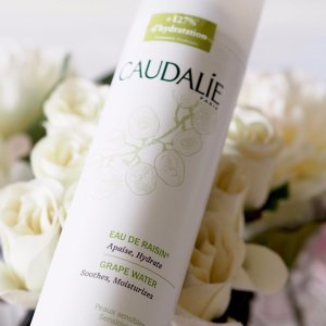 $14Caudalie Grape Water