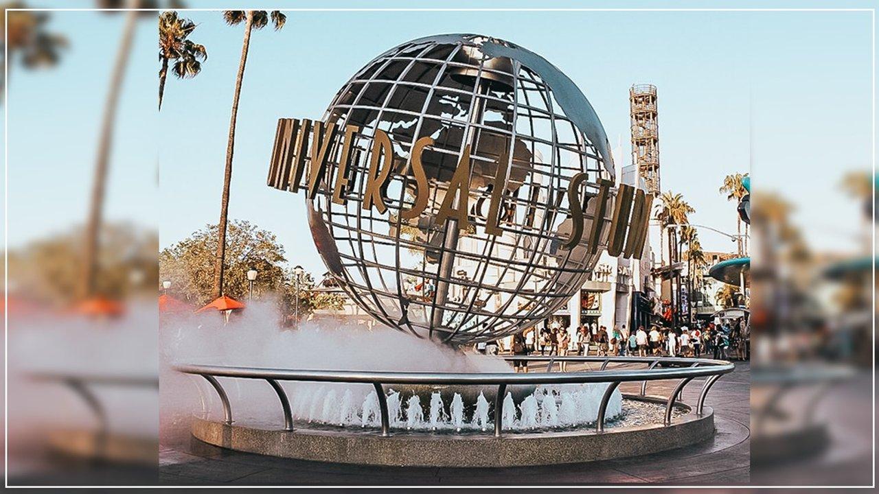 洛杉矶好莱坞环球影城Universal Studios攻略 | 门票、交通、必玩项目、路线指南