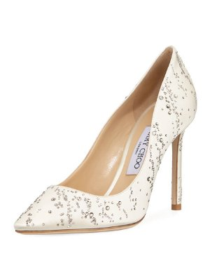 Up to 50% OffJimmy Choo