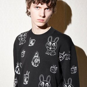 Dealmoon Exclusive Extra 20% OffSelected Items @ McQ by Alexander McQueen