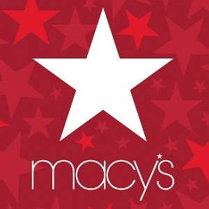 Macy's 兰蔻、雅诗兰黛等美妆护肤热卖 持续更新