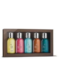 Molton Brown 沐浴套装
