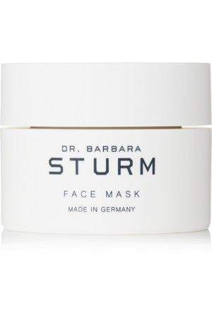 Dr. Barbara Sturm Deep Hydrating Mask, 50ml