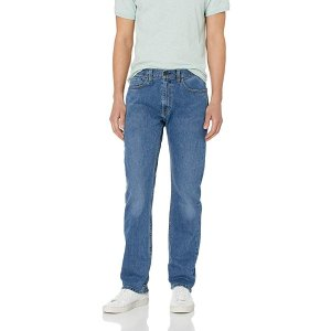 1821d89ea1ba7 Levi s Men s Clothing   More   Amazon.com Today Only  Up to 50% off ...