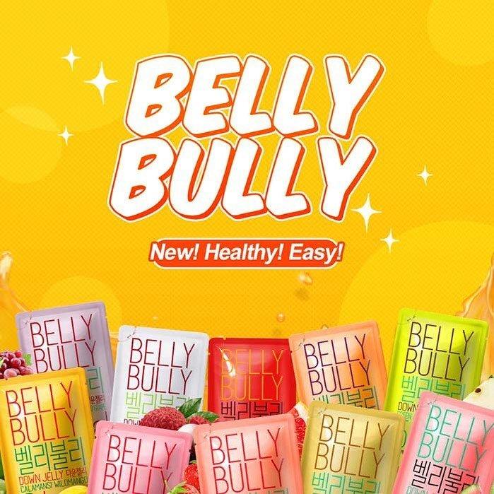 bellybully.us_official_59503333_376664079621523_4849563986885242461_n.jpg