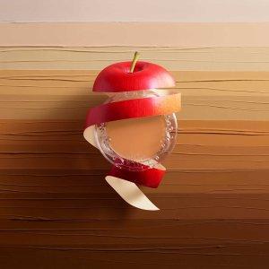 $38New Arrivals: KVD Good Apple Skin-Perfecting Foundation Balm Hot Sale