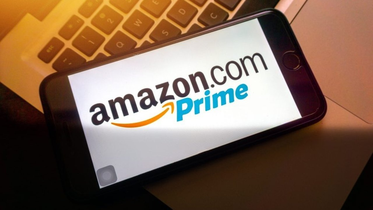 教你全面玩转Amazon Prime,盘点亚马逊Prime会员福利