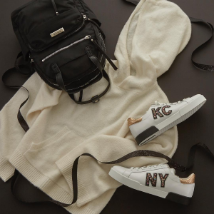 低至2折 羽绒服$29,小白鞋$39白菜价:Kenneth Cole 精选男女服饰、鞋子等大促