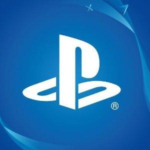 微软积极筹备 E3 2020【1/14】历史重演 索尼官宣再次缺席本届 E3 游戏大展