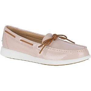 Sperry Top-SiderOasis Canal Patent Boat Shoe