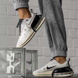 低至5折+任意单免邮Nike官网 特价区男女运动服饰、鞋履、配饰等上新热卖