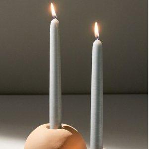 蜡烛台 多色可选