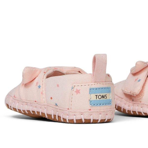 TOMS Kids Shoes Cyber Monday Sale 30