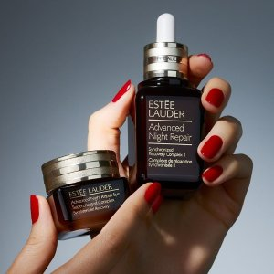 11% Off11.11 Exclusive: Harvey Nichols Estée Lauder Skincare Sale