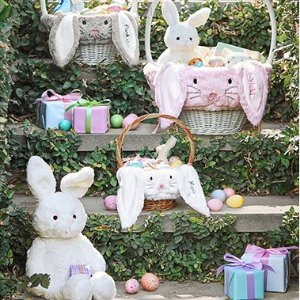 As low as $6Pottery Barn Kids Easter Shop is Open