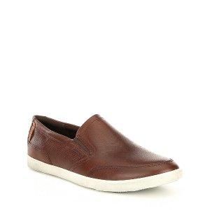 16d8a161263 ECCOCollin Casual Sneakers