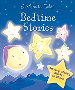 Free Download!Children's Story Kindle Download @ Amazon