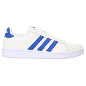Adidas男士休闲鞋