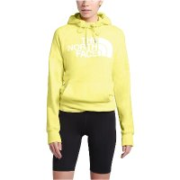 The North Face 女款卫衣