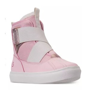 Kids Shoes @ macys.com From $15 - Dealmoon
