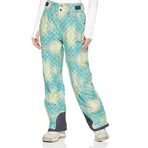 $11.38 (原价$53.09)白菜价:Arctix 女士滑雪裤  防雪防风又保暖 封面色