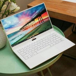 Starting from $8992018 New XPS 13