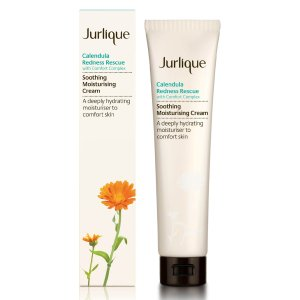 Jurlique镇定舒缓,安抚,帮助恢复肌肤金盏花膏