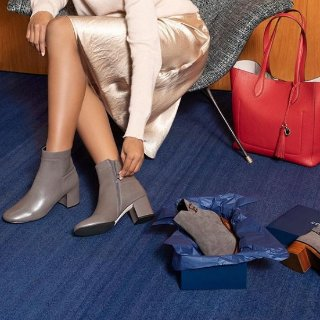 Up To 70% OffShoes Sale @ Cole Haan