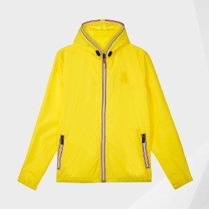 HunterMen's Original Lightweight Packable Shell Jacket