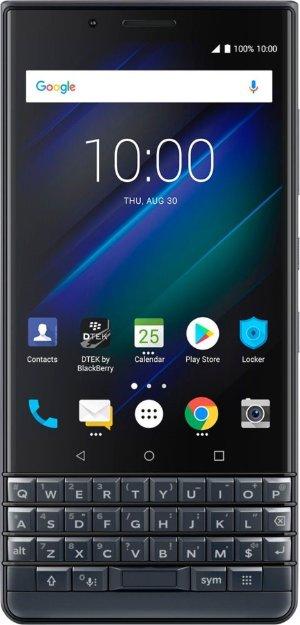 Alcatel Blackberry Key2 LE Slate (Unlocked)
