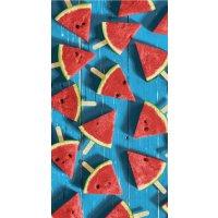 MAINSTAYS 西瓜沙滩巾