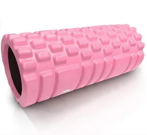 $16.99321 STRONG Foam Roller