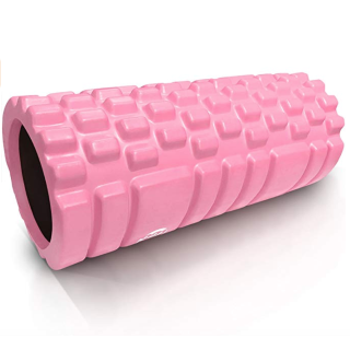 $16.99321 STRONG 泡沫轴肌肉放松器 多色可选
