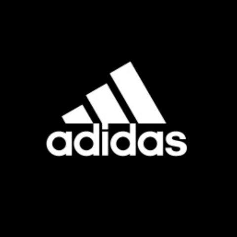 低至5折+额外8.5折 陈奕迅同款老爹鞋€42.48Adidas官网 大促区上新热卖中 收三叶草、NMD、羽绒服、老爹鞋
