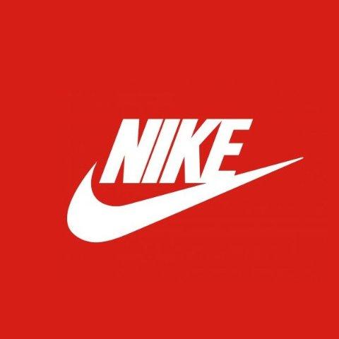 低至5折 €38.97收三勾卫衣Nike官网 折扣区好货搜罗 Air Max、大勾Swoosh系列不容错过