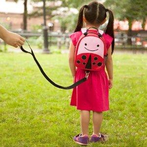 全场包邮Skip Hop 婴幼儿产品和妈咪包热卖 便宜好看