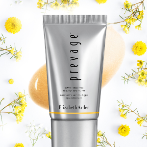 Up to 20% Off + Prevage® Anti-AgingDaily Serum @ Elizabeth Arden