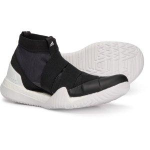 Pureboost X TR 3.0 LL 女鞋